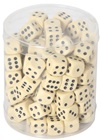 100 ordinary dice game