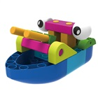 Gigo 7269 Children's first boat
