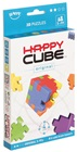 Happy Cube - six pack