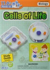 Life cells