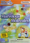 Marvelous Molecules