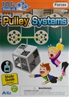 Pulley systems - forces