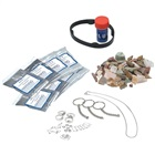 Refill kit to the stone grinder (EDU-EL008)